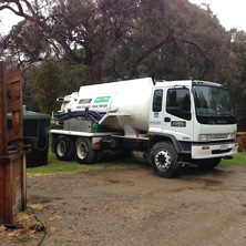 Septic Tank Cleaing and Maintenance Mornington Peninsula